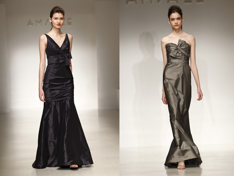Black-bridesmaids-dresses-amsale-spring-2012-bridesmaid-dress-collection-winter-taffeta-mermaid-silhouette.full