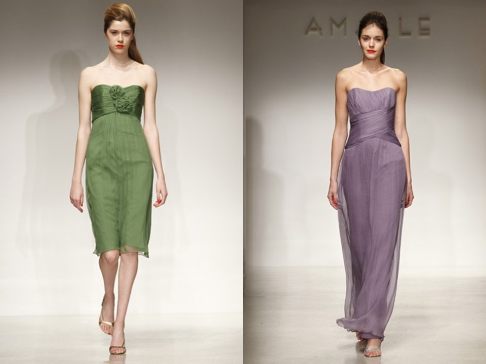 Amsale-bridesmaids-dresses-strapless-gowns-green-purple.full