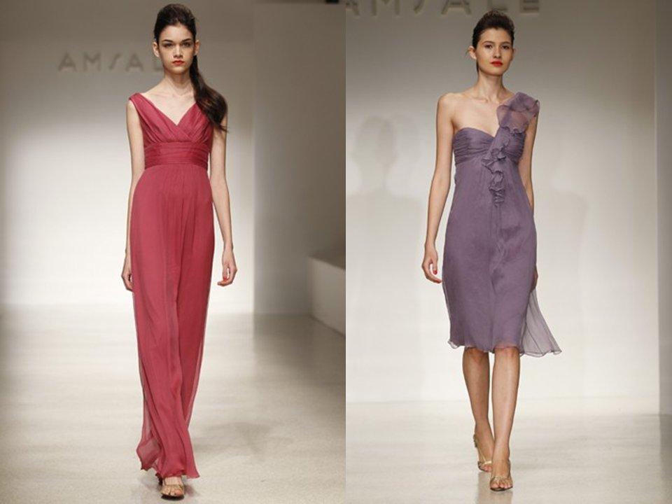 Long-red-bridesmaids-dress-column-gown-one-shoulder-purple-chiffon-dress.full