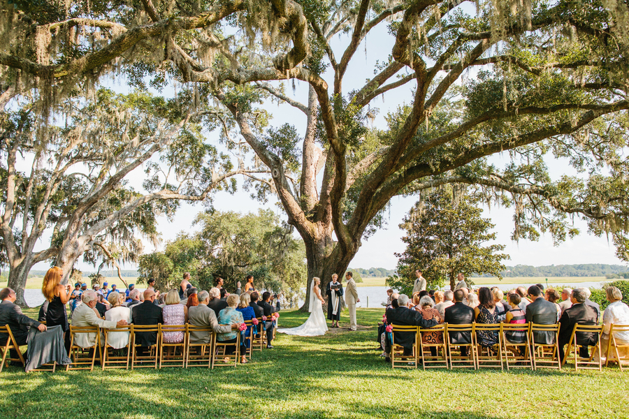 Outdoor_ceremony_under_tree.full