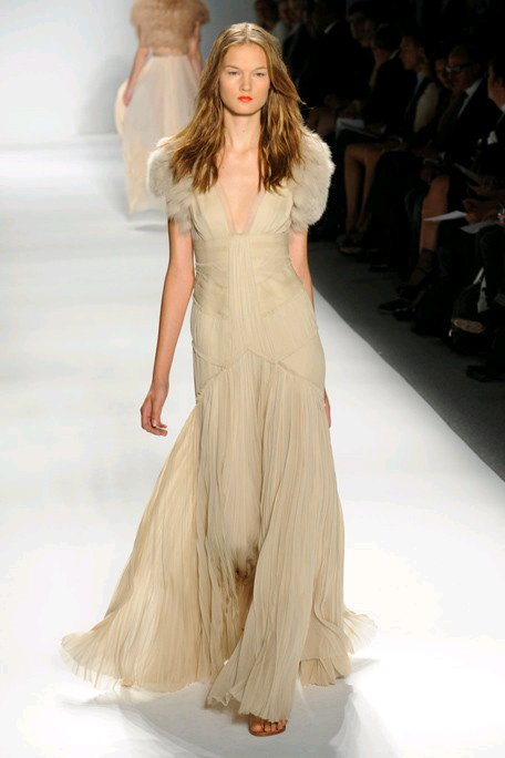 Beige-wedding-dress-drop-waist-a-line-vintage-inspired-bridal-gown.full