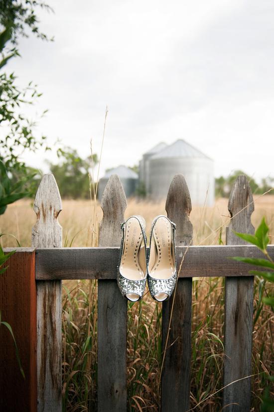photo of Lauren Brown Photography