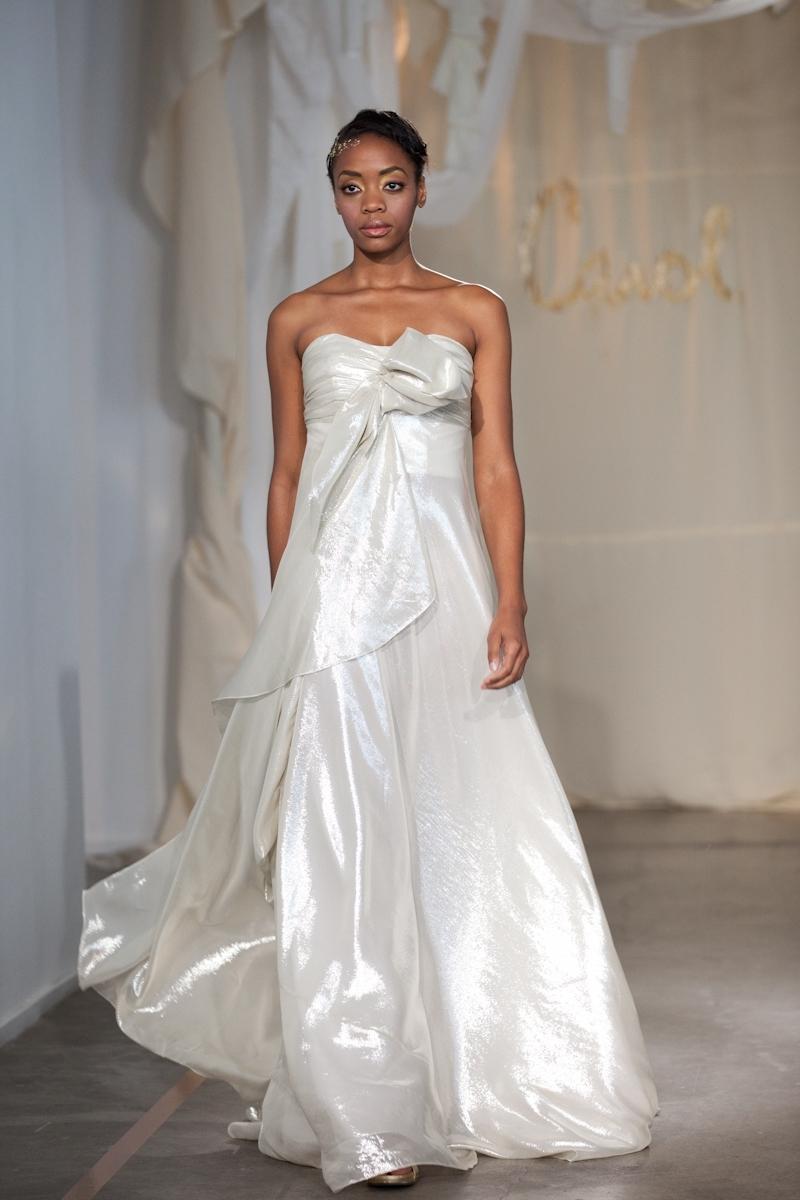 2012-wedding-dress-metallic-strapless-a-line-grecian-inspired.full