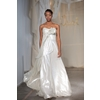 2012-wedding-dress-metallic-strapless-a-line-grecian-inspired.square