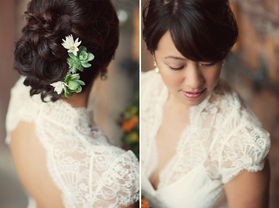 Eco-friendly-wedding-flowers-bridal-bouquet-romantic-wedding-style-green-wedding-ideas-wedding-hairstyle-lace-wedding-dress.full