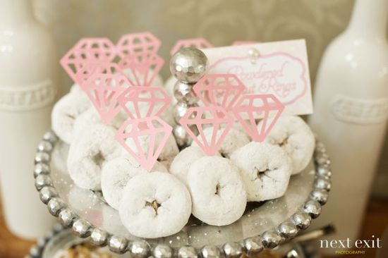 photo of Enchanted Events & Design