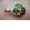 Eco-friendly-wedding-flowers-bridal-bouquet-romantic-wedding-style-green-wedding-ideas-anthropology-vintage-inspired.square