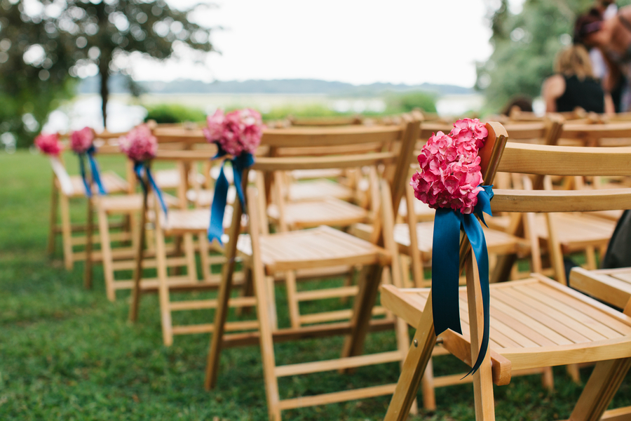 Simple_outdoor_ceremony_aisle.full