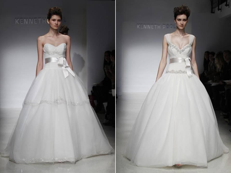 2012-wedding-dresses-kenneth-pool-romantic-ball-gown-bridal-sash-sweetheart-tulle-wedding-blog.full