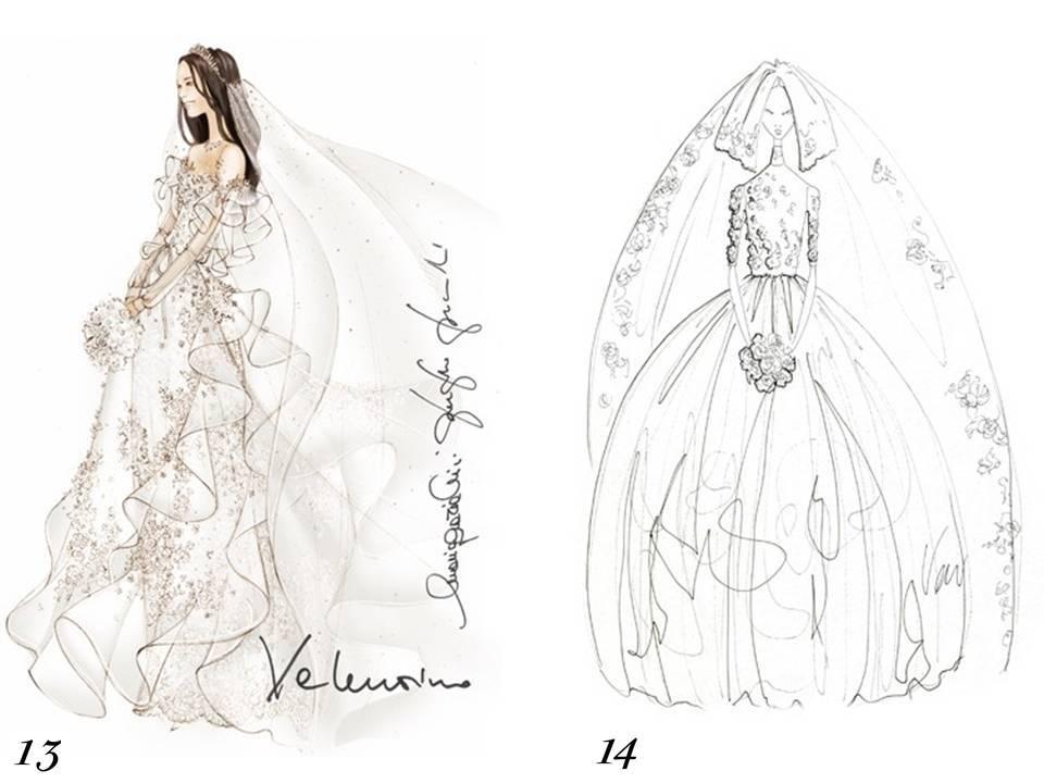 Kate-middletons-wedding-dress-royal-wedding-off-the-shoulder-bridal-gowns-designer-sketches-7.full