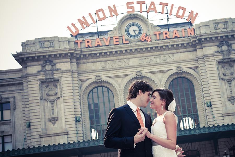 Denver_wedding_photographer.full