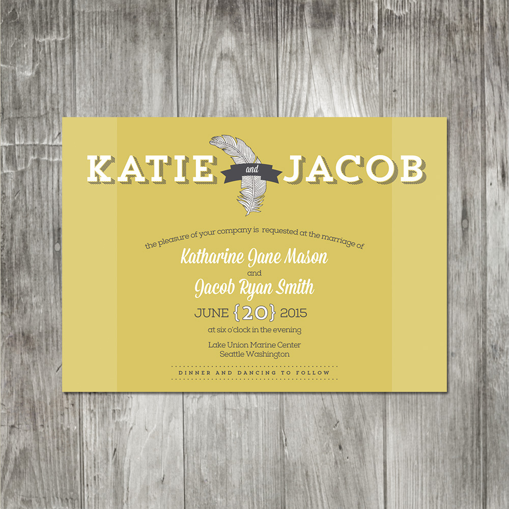 Featherweddinginvitation.full