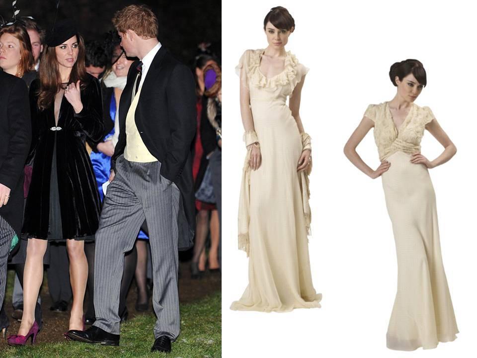 Kate-middleton-wedding-dress-sophie-cranston-designer-revealed-royal-wedding-news.full