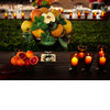 Celebrity-wedding-planner-yifat-oren-outdoor-garden-wedding-reception-unique-centerpieces.square