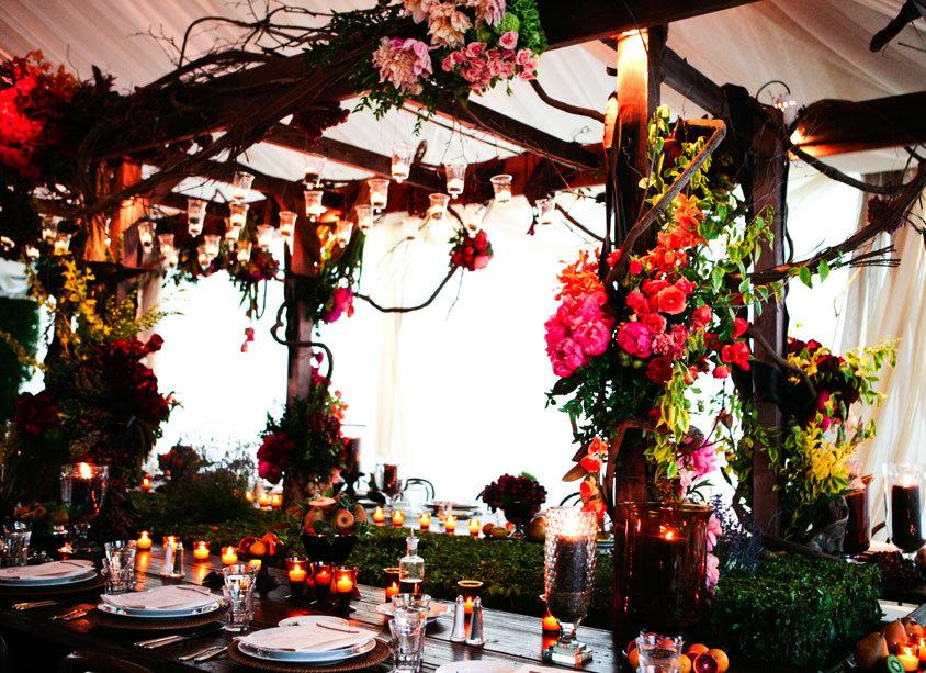 Celebrity-wedding-planner-yifat-oren-outdoor-garden-real-california-wedding.full