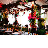 Celebrity-wedding-planner-yifat-oren-outdoor-garden-real-california-wedding.square
