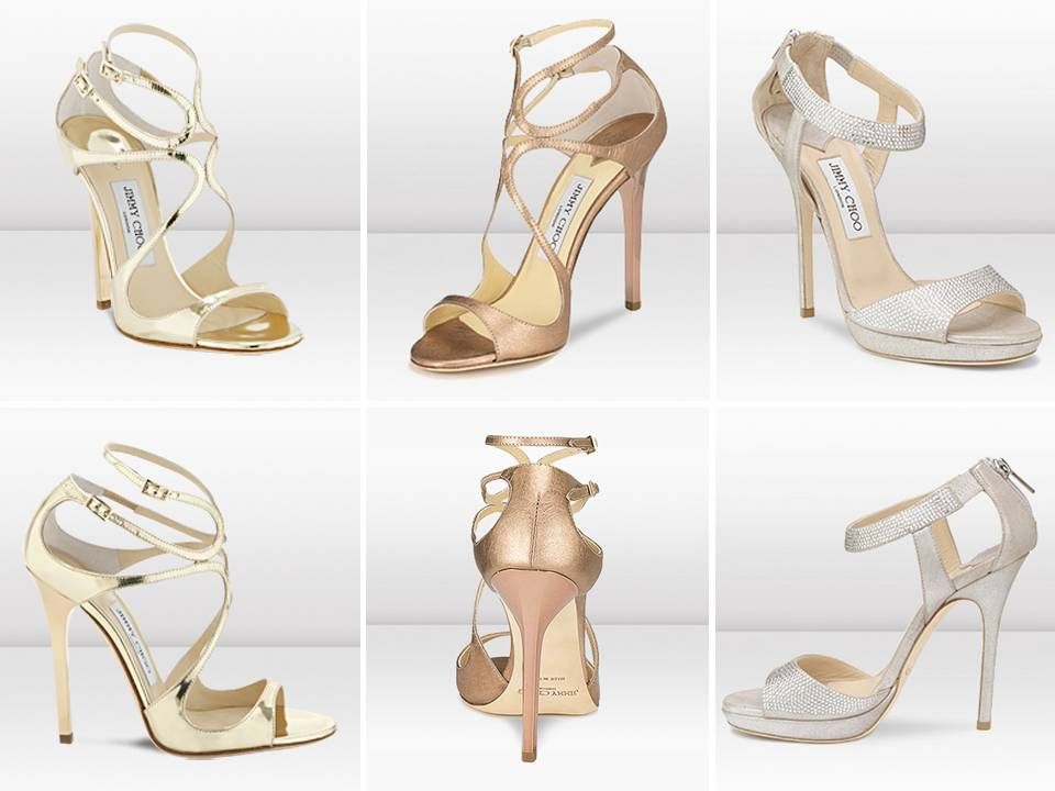 Bridal-heels-jimmy-choo-2011-wedding-trends-mad-for-metallic.original