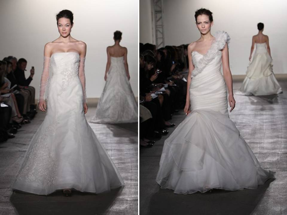 Rivini-wedding-dress-2012-spring-bridal-gowns-one-shoulder-romantic-mermaid-drop-waist-floral-applique-wedding-blogs.full