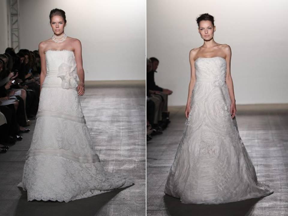 Rivini-wedding-dress-2012-spring-bridal-gowns-lace-a-line-wedding-dresses-floral-applique-bridal-sash-wedding-blogs.full