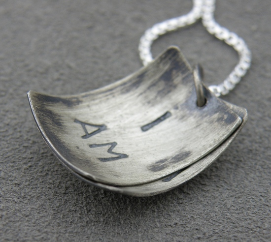 photo of The Silversmith Jewelry