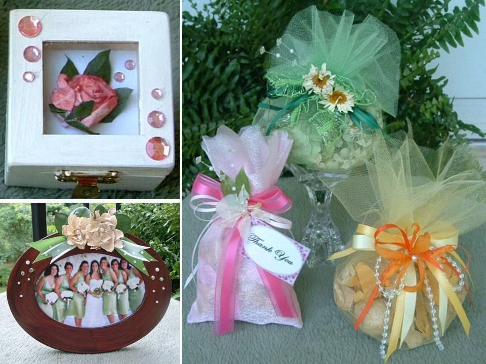 Diy-wedding-flower-ideas-saving-wedding-flowers-post-nuptials.full