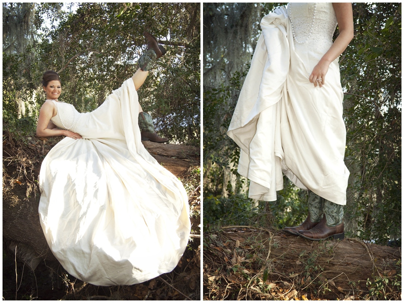 Countrycarefreebridals_2.full