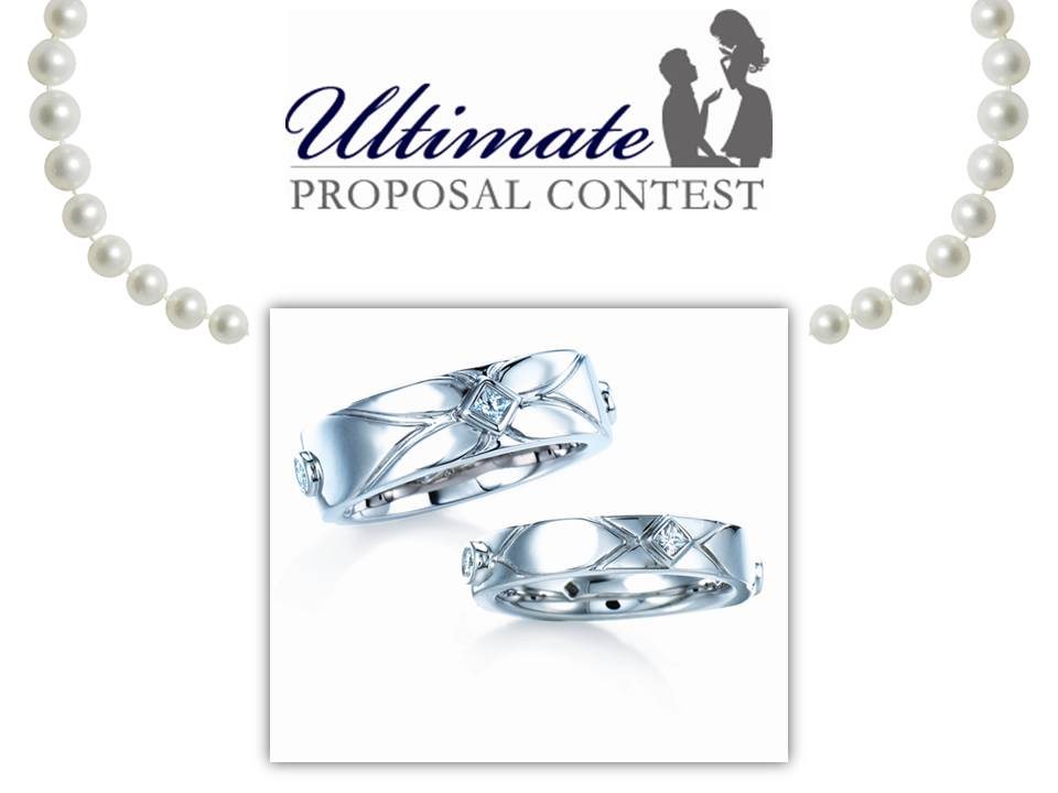 Win-diamond-platinum-wedding-bands-honeymoon-getaway-wedding-giveaway.original