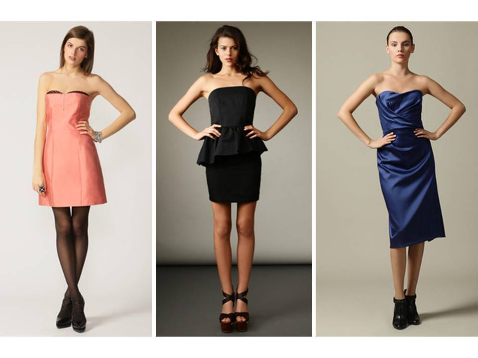 Discount-designer-bridesmaids-dresses-chic-wedding-style.full