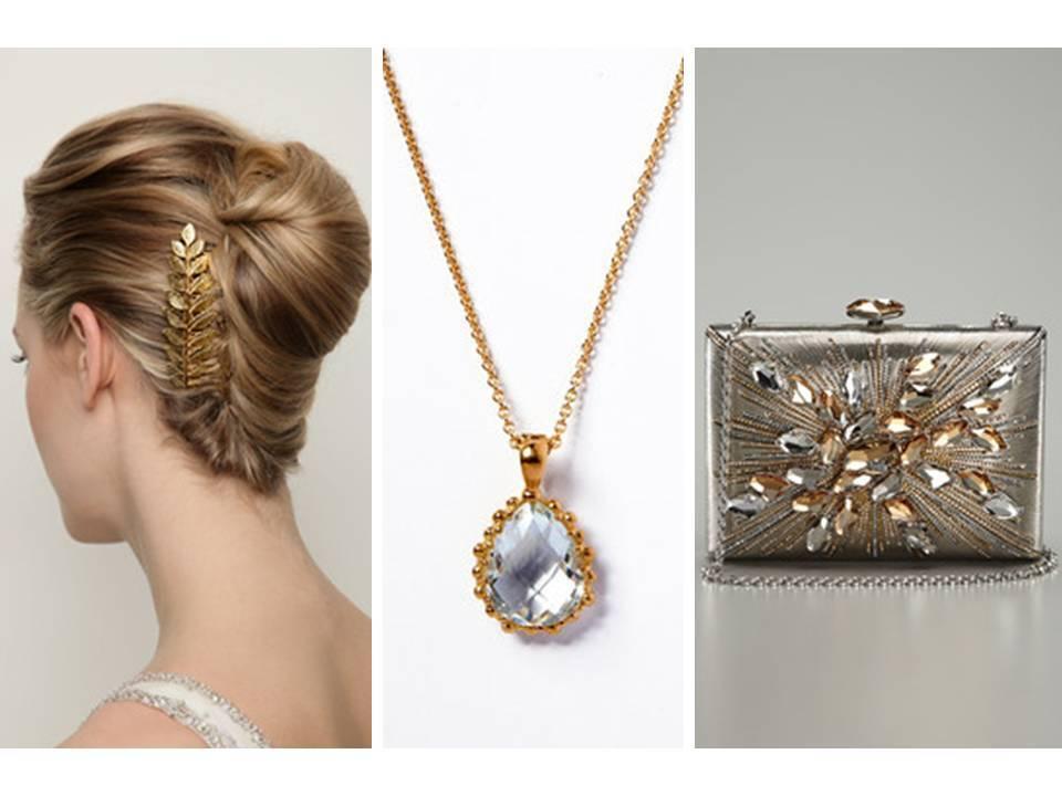 Gilt-wedding-shop-something-blue-bridal-necklace-wedding-hair-accessory-clutch.full