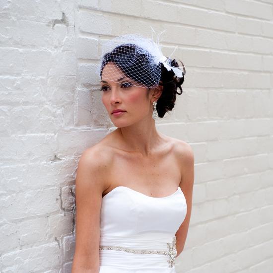 photo of Alisa Lyons Makeup and Hair
