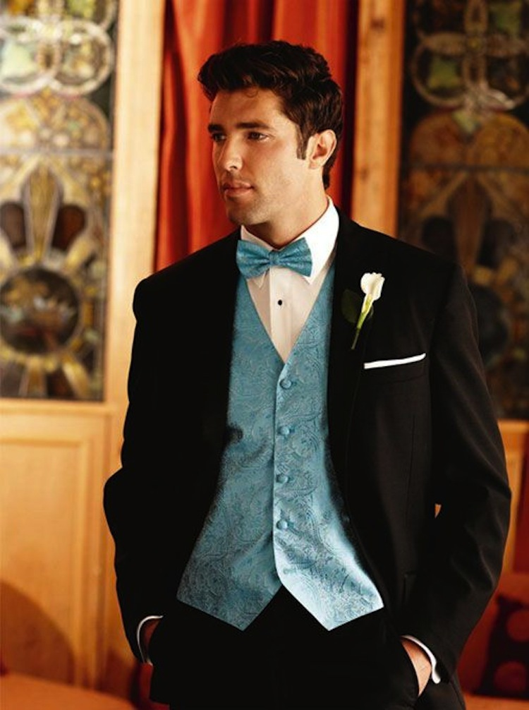 A_grand_affair_by_mens_wearhouse_2.full