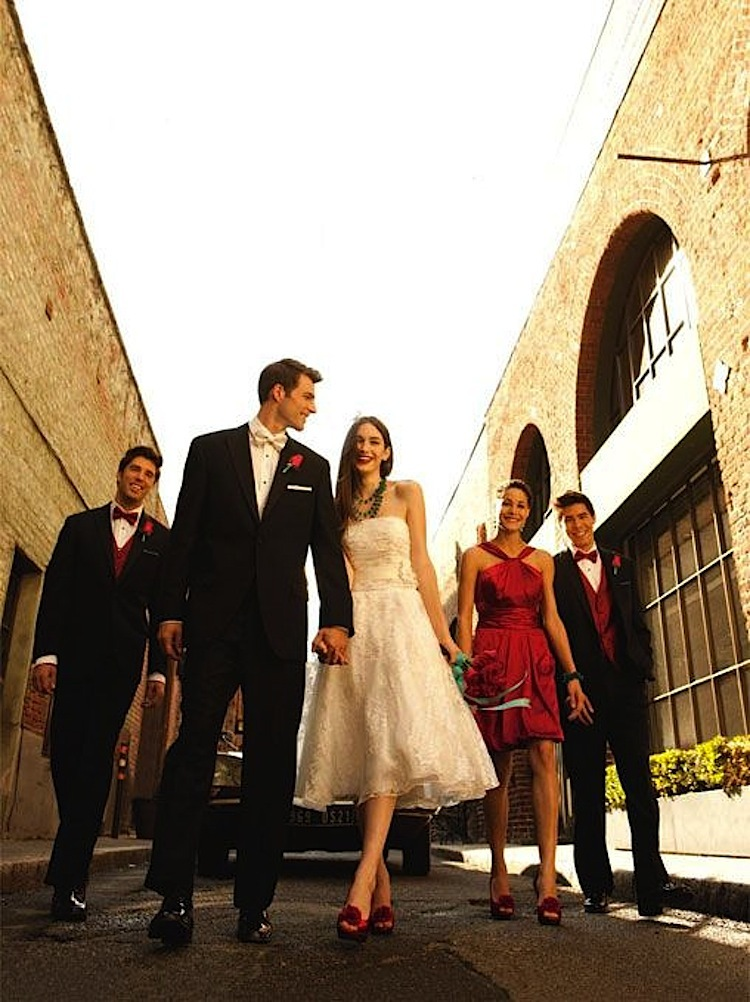 Mad_about_red_from_mens_wearhouse_2.full