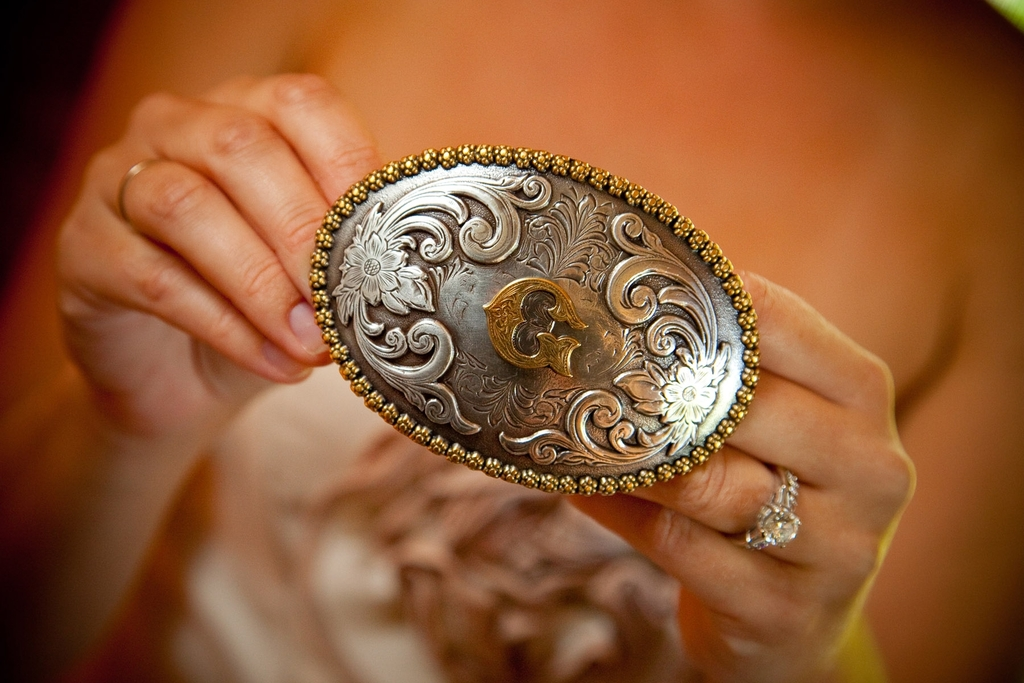 Outdoor-rustic-country-wedding-diamond-engagment-ring-grooms-accessories.full