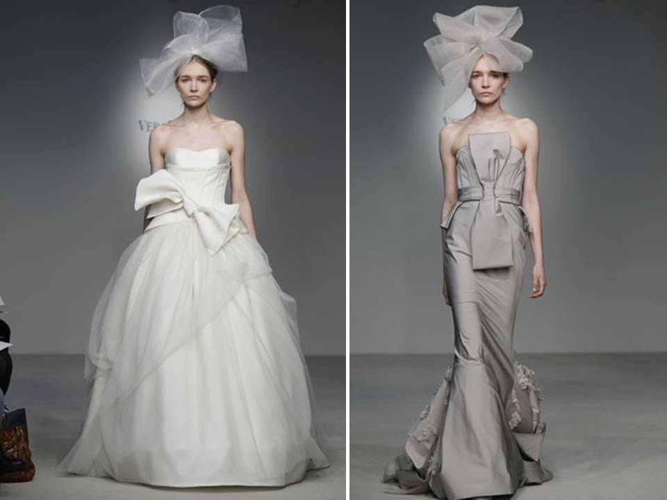 Vera-wang-wedding-dress-spring-2012-romantic-bridal-gown-ivory-lace-ballgown-silk-taupe-column-wedding-blogs.full