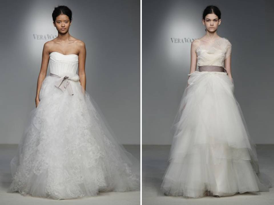 Vera-wang-wedding-dress-spring-2012-romantic-bridal-gown-ivory-high-fashion-blush-satin-sash-a-line-ballgown.full