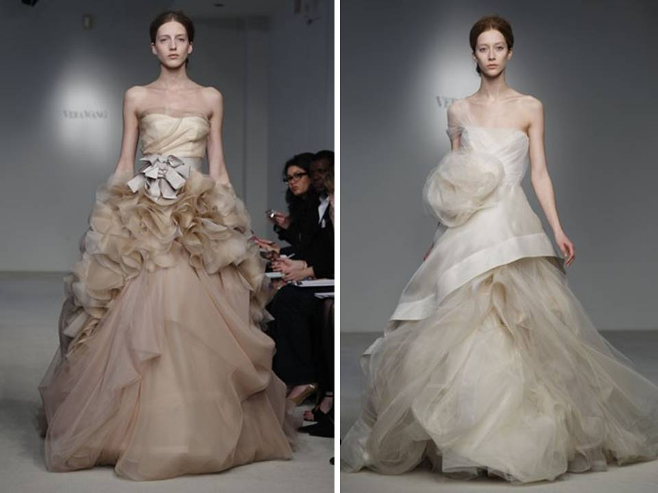 Vera-wang-wedding-dress-spring-2012-dramatic-ballgown-taupe-nude-bridal-gown-ivory-textured-a-line.full