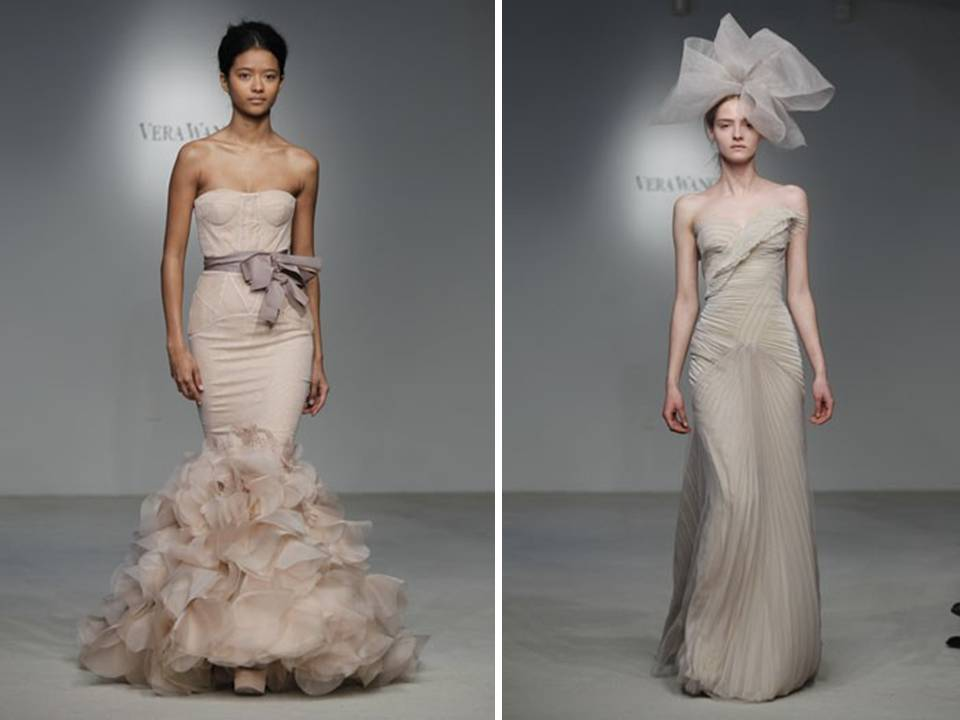 Vera-wang-wedding-dress-spring-2012-romantic-bridal-gown-blush-pink-mermaid-taupe-column-bridal-hat.full