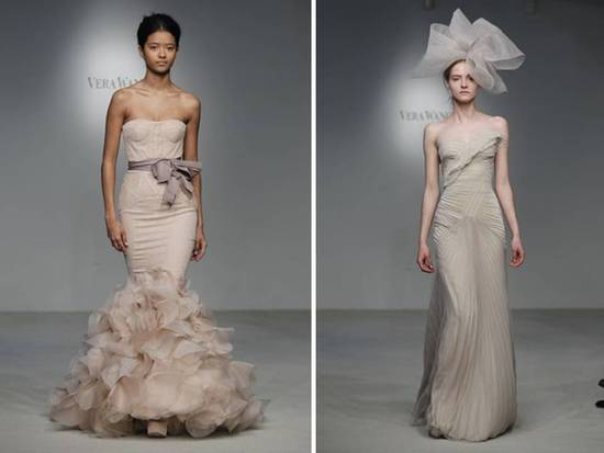 Vera-wang-wedding-dress-spring-2012-romantic-bridal-gown-blush-pink-mermaid-taupe-column-bridal-hat.medium_large