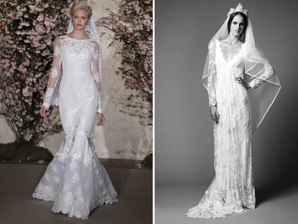 2012-bridal-trends-wedding-dresses-with-sleeves-lace-sheer-romantic.full