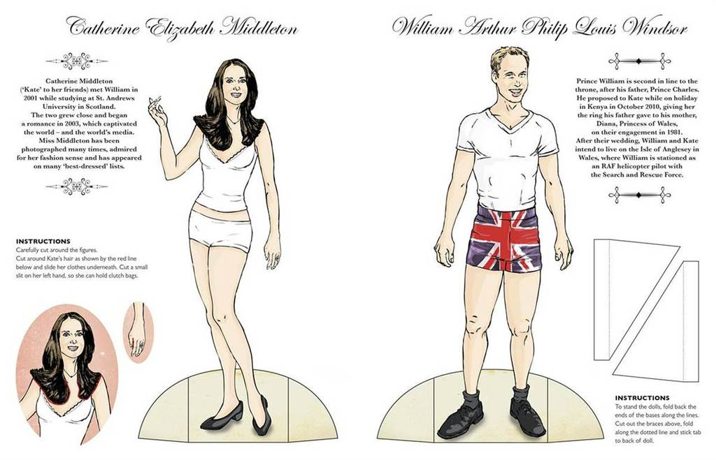 Royal-wedding-celebrity-wedding-news-will-and-kate-paper-dolls.full