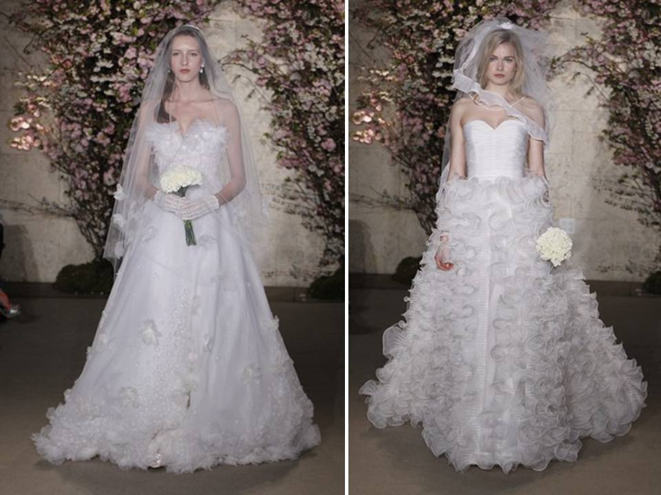 2012-wedding-dresses-oscar-de-la-renta-2011-wedding-trends-texture-a-line-sweetheart-neckline.full
