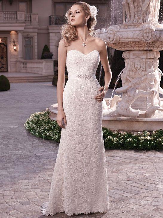photo of Savvi Formalwear & Bridal