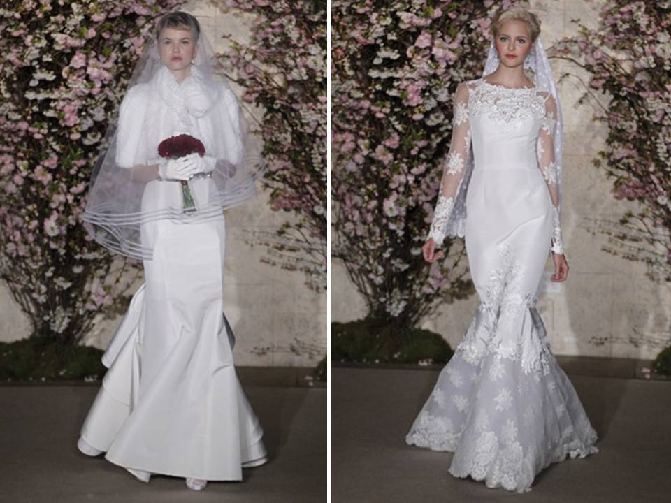 2012-wedding-dresses-oscar-de-la-renta-bridal-winter-bridal-gowns-mermaid-fur-bolero.full