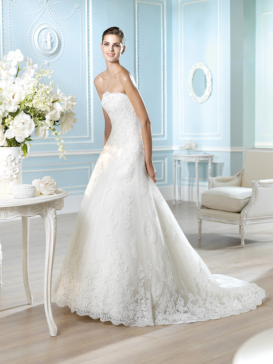 photo of LOVE BRIDAL & CLOTHING
