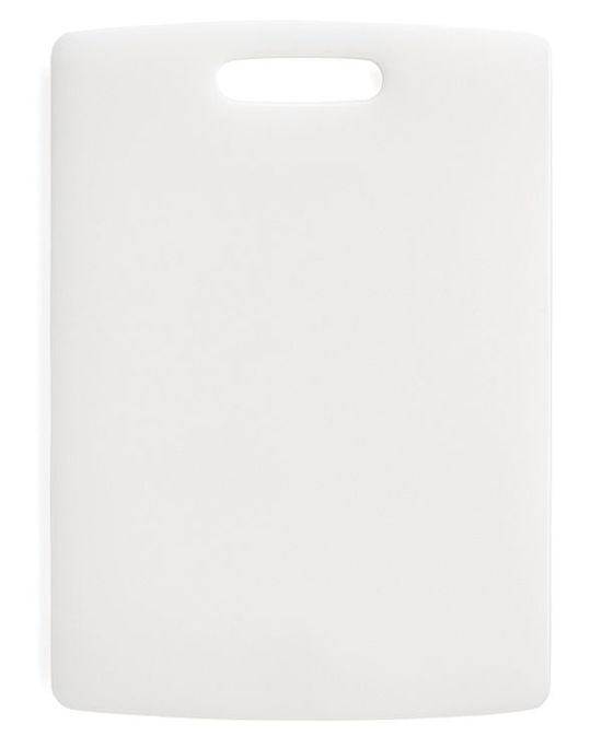 "Martha Stewart Collection Cutting Board, 10"" x 14"" Board"