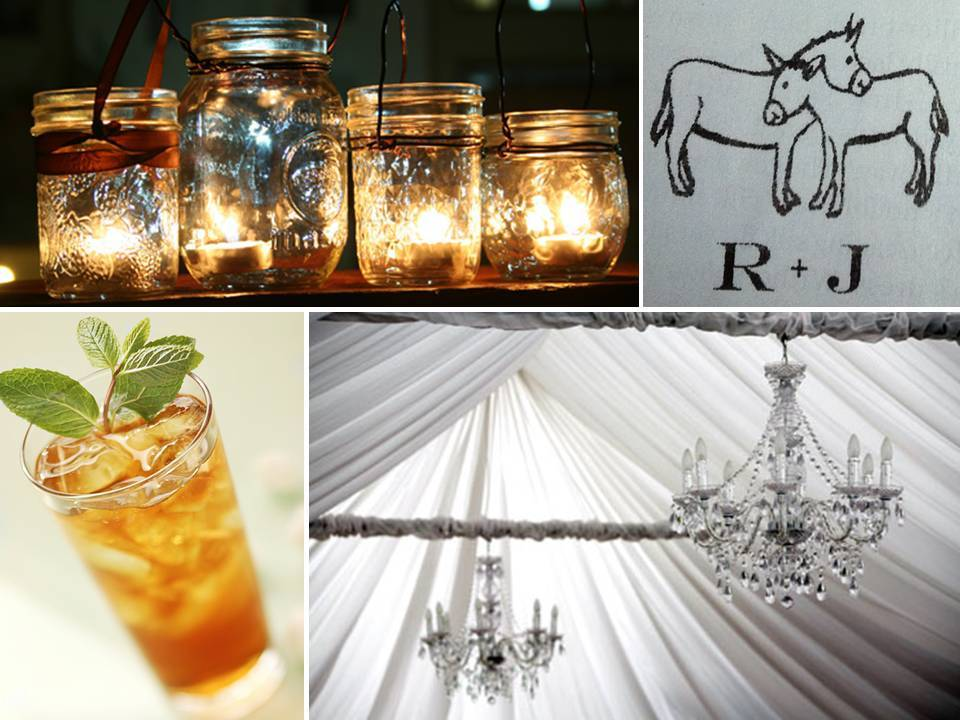 Reese-witherspoon-wedding-reception-tent-chandeliers-signature-drink-celebrity-weddings.full