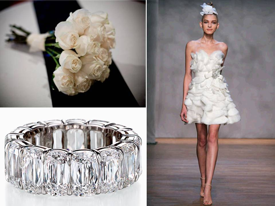 Celebrity-weddings-reese-witherspoon-romantic-wedding-reception-dress-monique-lhuillier-diamond-wedding-band.full