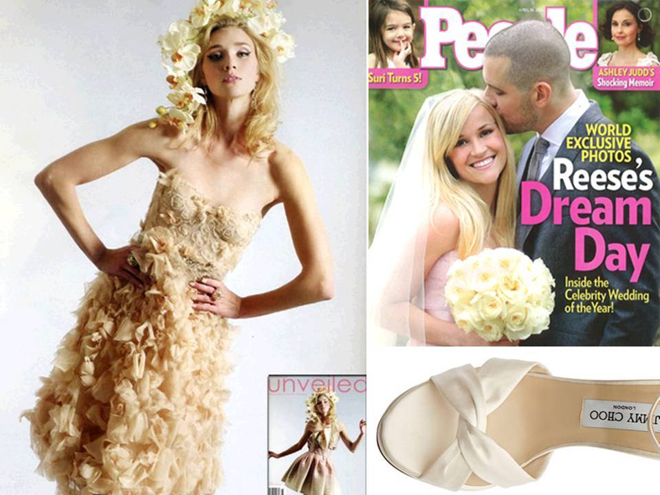 Celebrity-weddings-reese-witherspoon-monique-lhuillier-wedding-dress_0.full