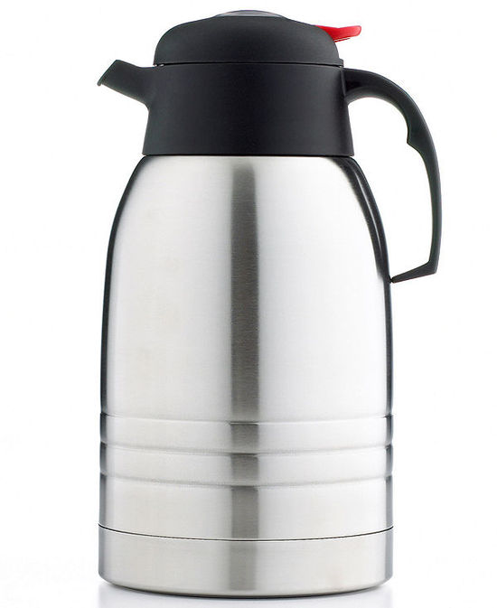 photo of Primula Stainless Steel Temp Assure 2L Coffee Carafe