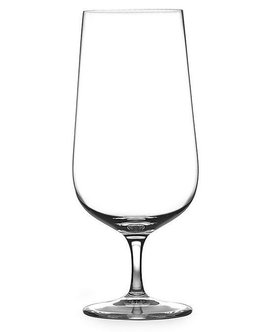 "photo of Monique Lhuillier Waterford ""Joie"" Iced Beverage Glass"